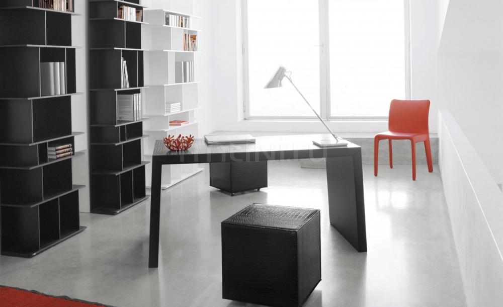 Письменный стол Master Cattelan Italia