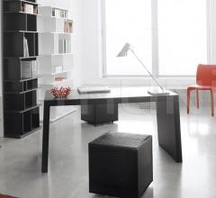 Письменный стол Master фабрика Cattelan Italia