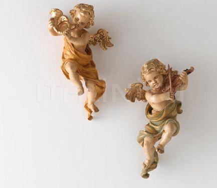 Интерьерная миниатюра 1644 Silvano Grifoni