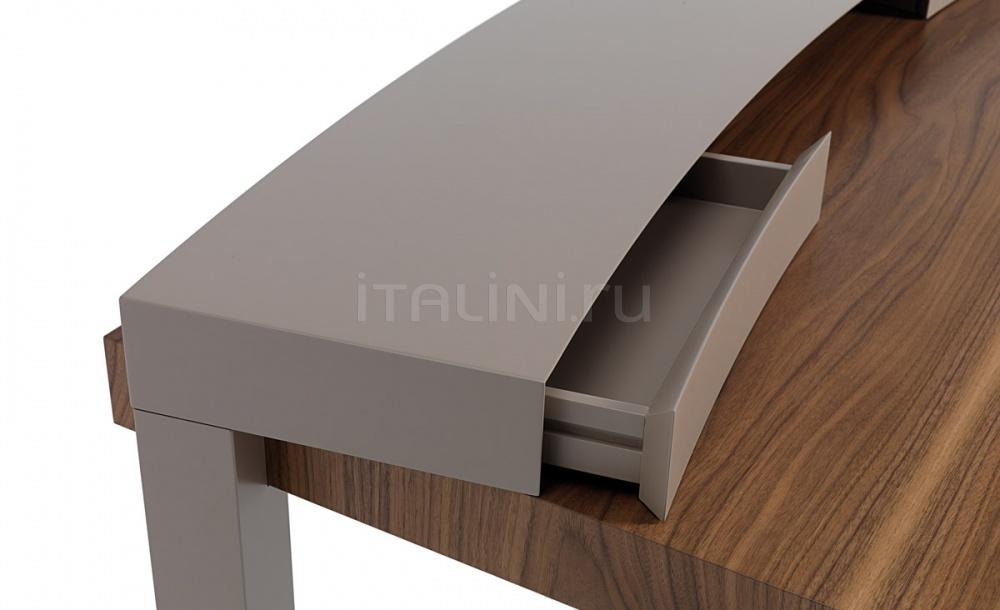 Письменный стол DaVinci Cattelan Italia