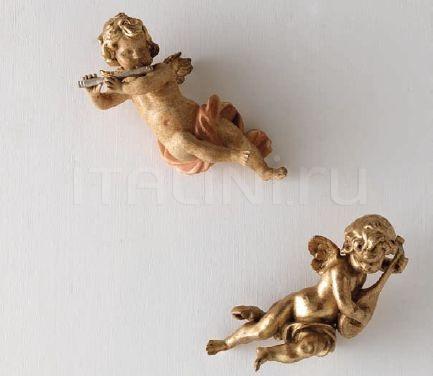Интерьерная миниатюра 1601 Silvano Grifoni