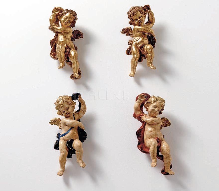 Интерьерная миниатюра 64 Silvano Grifoni