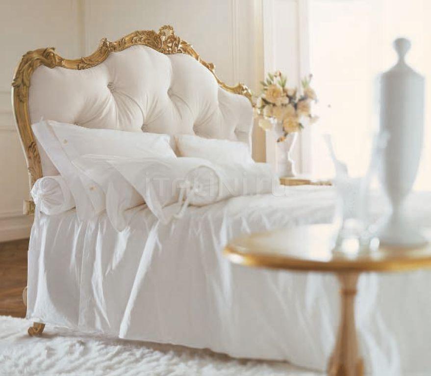 Кровать 2406 Silvano Grifoni