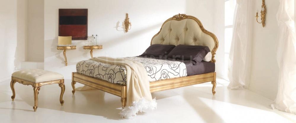 Кровать 2456 Silvano Grifoni