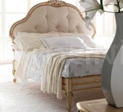 Кровать 2456 фабрика Silvano Grifoni