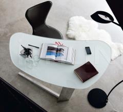 Письменный стол Island фабрика Cattelan Italia