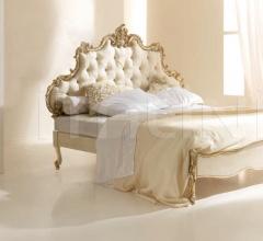 Кровать 420 фабрика Silvano Grifoni