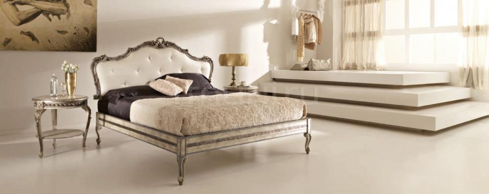 Кровать 2371 Silvano Grifoni
