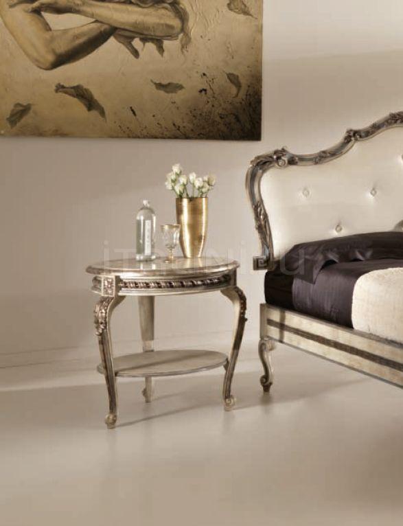 Столик 3616 Silvano Grifoni