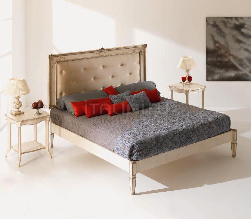 Кровать 2426 Silvano Grifoni