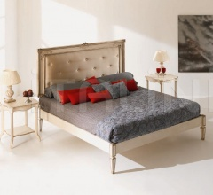 Кровать 2426 фабрика Silvano Grifoni