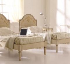 Столик 3611 фабрика Silvano Grifoni