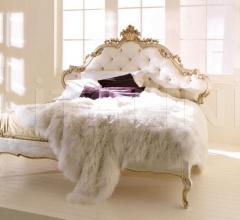 Кровать 2324 фабрика Silvano Grifoni