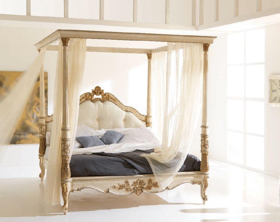 Кровать 2399 Silvano Grifoni