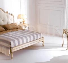 Кровать 2431 фабрика Silvano Grifoni