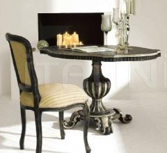 Стол обеденный 3565/1 фабрика Silvano Grifoni