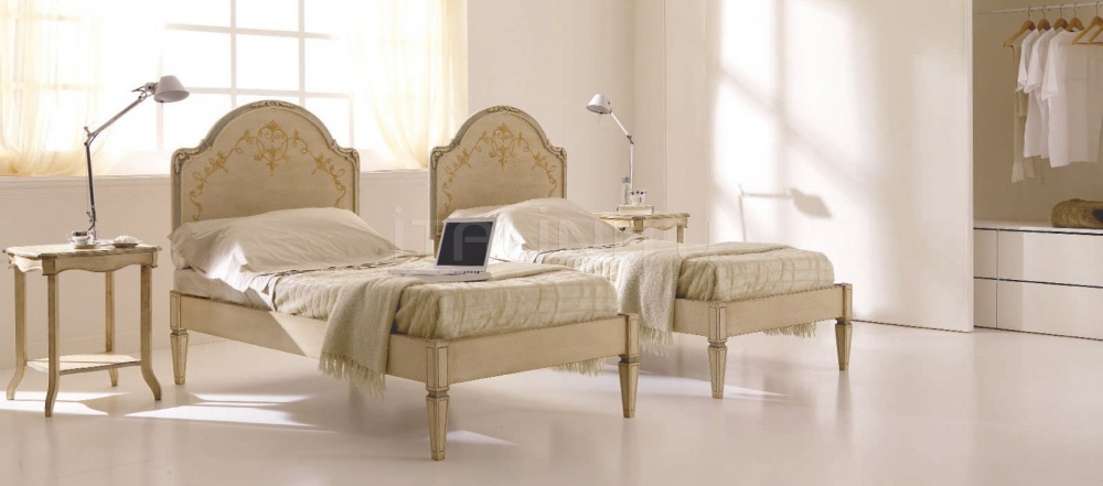 Кровать 2351 Silvano Grifoni