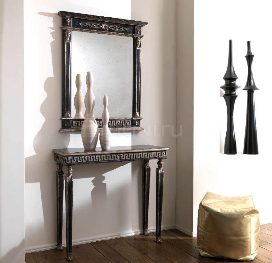 Зеркало 2227 Silvano Grifoni