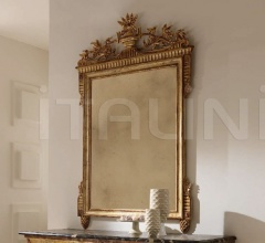 Настенное зеркало 2260 фабрика Silvano Grifoni