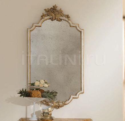 Настенное зеркало 2182 Silvano Grifoni