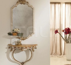 Настенное зеркало 2182 фабрика Silvano Grifoni