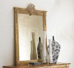 Настенное зеркало 2279 фабрика Silvano Grifoni