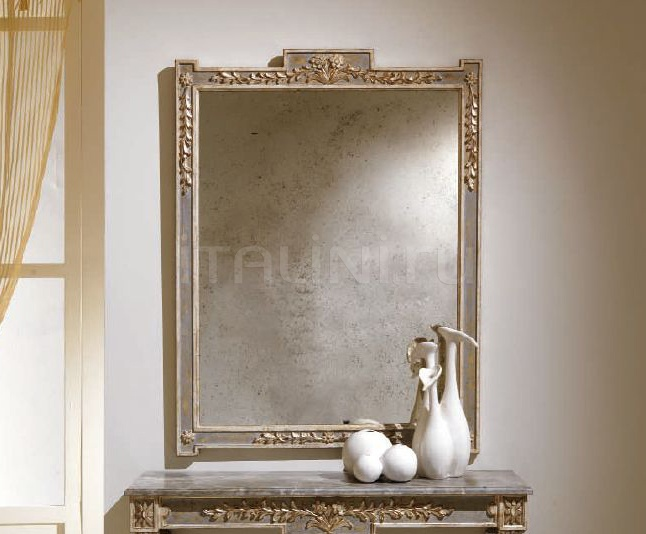 Настенное зеркало 2317 Silvano Grifoni