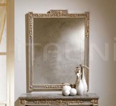 Настенное зеркало 2317 фабрика Silvano Grifoni