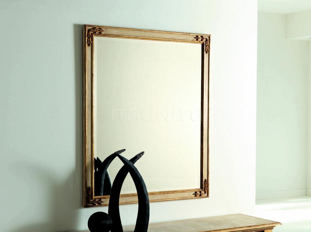 Настенное зеркало 2380 Silvano Grifoni