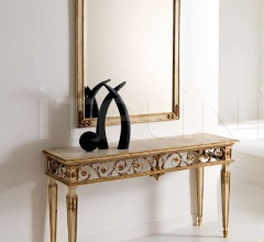 Настенное зеркало 2380 фабрика Silvano Grifoni