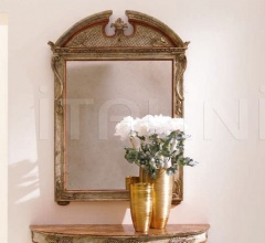 Настенное зеркало 2368 фабрика Silvano Grifoni