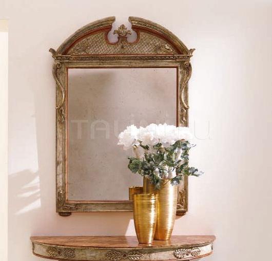 Настенное зеркало 2368 Silvano Grifoni