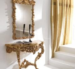 Настенное зеркало 3504 фабрика Silvano Grifoni