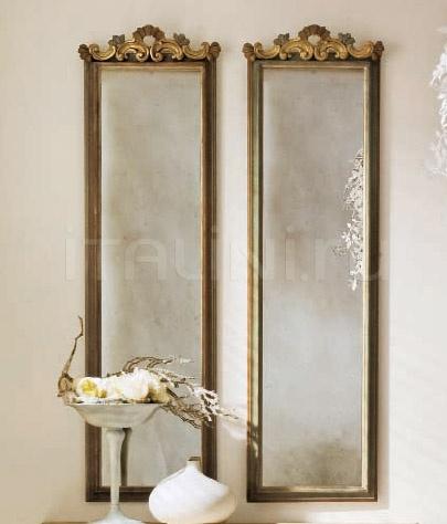 Настенное зеркало 2418 Silvano Grifoni