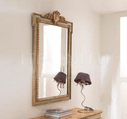 Настенное зеркало 2299 Silvano Grifoni