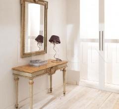 Настенное зеркало 2299 фабрика Silvano Grifoni