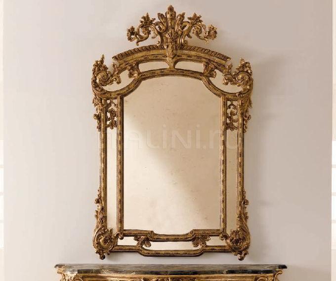 Настенное зеркало 2330 Silvano Grifoni