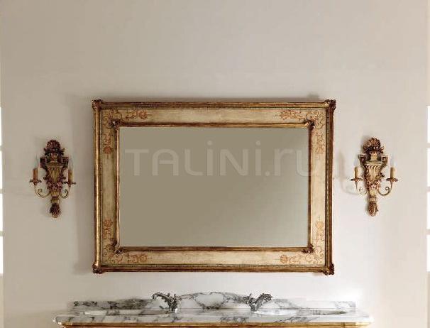 Настенное зеркало 2409/1 Silvano Grifoni