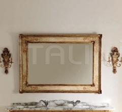 Настенное зеркало 2409/1 фабрика Silvano Grifoni