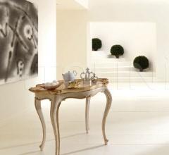 Столик 3606 фабрика Silvano Grifoni