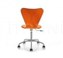 Кресло Danda C фабрика Cattelan Italia