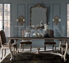 Стол обеденный 3628 фабрика Silvano Grifoni