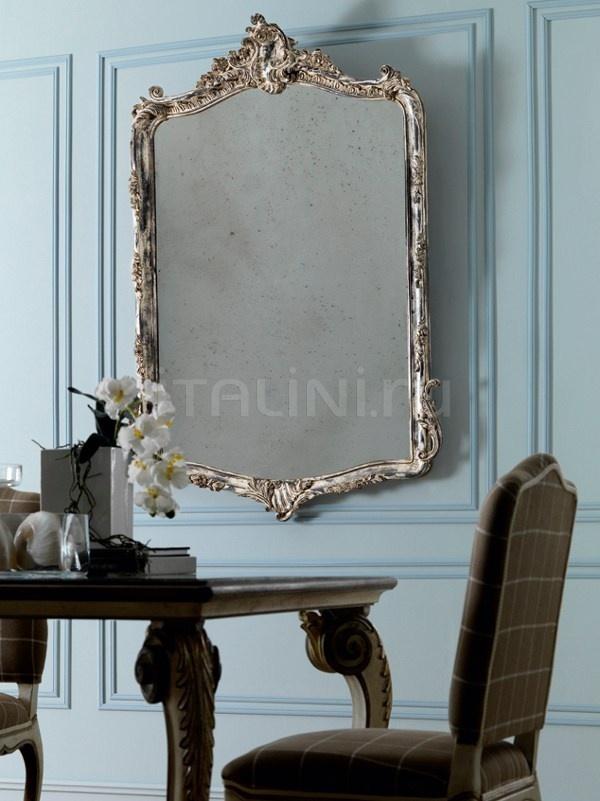Настенное зеркало 3632 Silvano Grifoni
