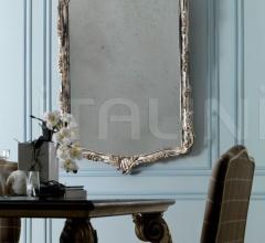 Настенное зеркало 3632 фабрика Silvano Grifoni