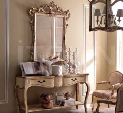 Настенное зеркало 3625 фабрика Silvano Grifoni