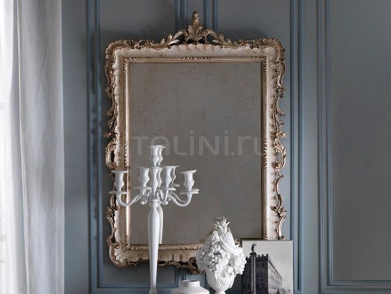 Настенное зеркало 2476 Silvano Grifoni