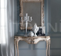 Настенное зеркало 2476 фабрика Silvano Grifoni