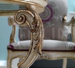 Столик 3627 фабрика Silvano Grifoni