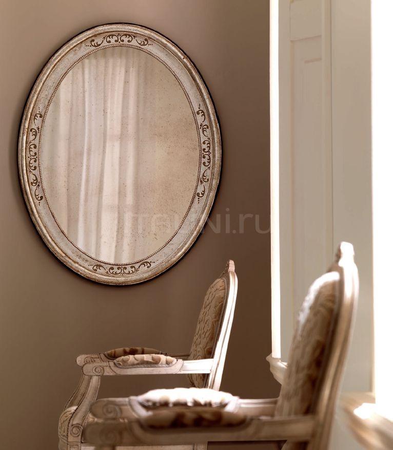 Настенное зеркало 3570/1 Silvano Grifoni
