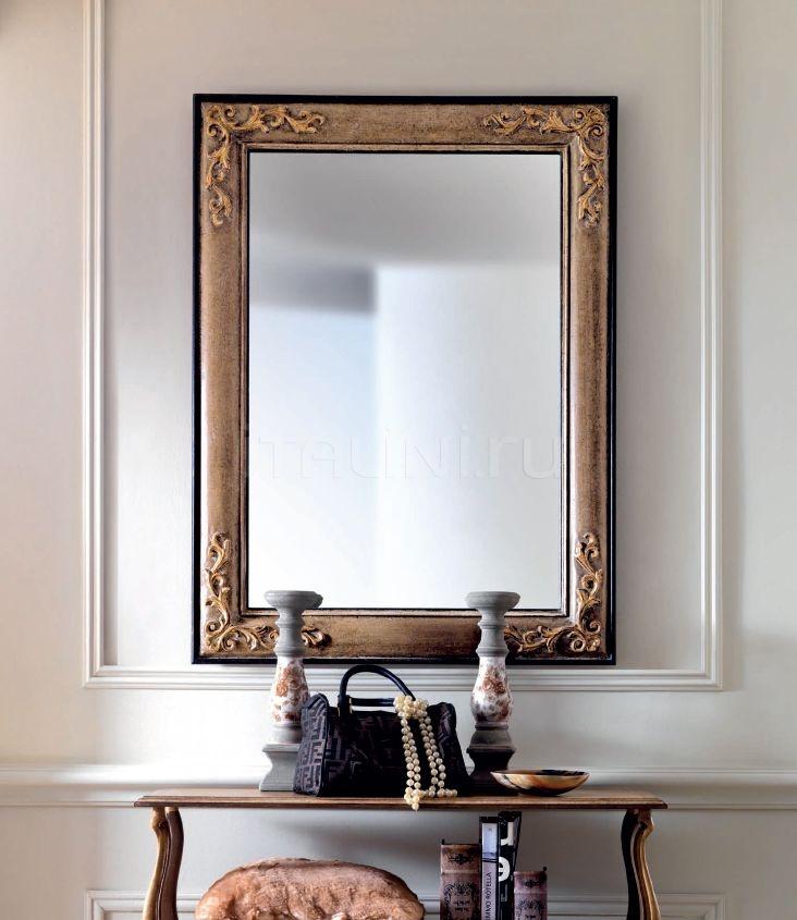 Настенное зеркало 3633 Silvano Grifoni